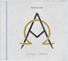 CD: Alpha / Omega