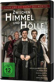 DVD: Zwischen Himmel und Hölle