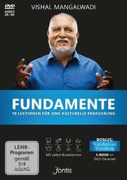 DVD: Fundamente