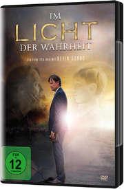 DVD: Im Licht der Wahrheit