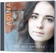 CD: Eine Welt erfinden