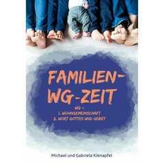 Familien-WG-Zeit
