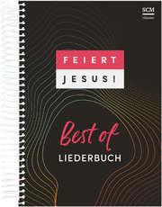 Feiert Jesus! Best of - Ringbuch