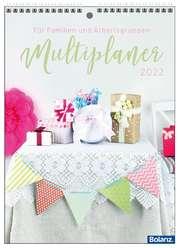 Multiplaner 2018