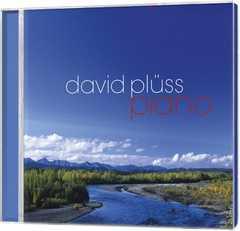 CD: Piano