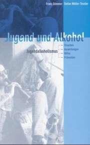 Jugend und Alkohol
