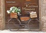 Kostbare Momente - Postkartenbuch