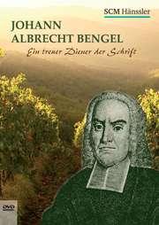 DVD: Johann Albrecht Bengel