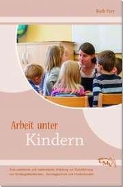 Arbeit unter Kindern
