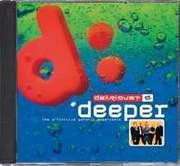 2-CD: Deeper