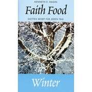 Faith Food - Winter