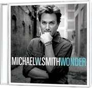 CD: Wonder