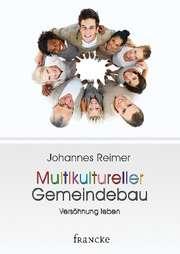 Multikultureller Gemeindebau