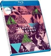 A Beautiful Exchange - Blu-ray