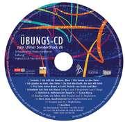 CD zum Ulmer Sonderdruck 26