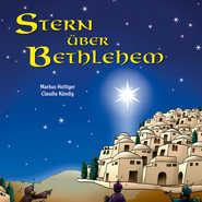 CD: Stern über Bethlehem