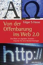 Von der Offenbarung ins Web 2.0