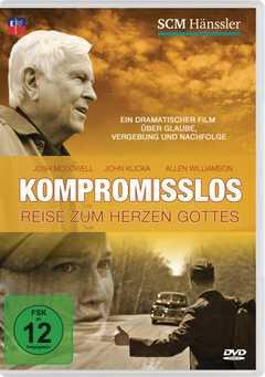 DVD: Kompromisslos