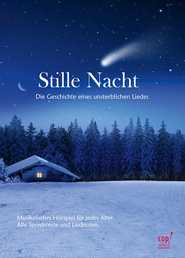 Stille Nacht (Liederheft)
