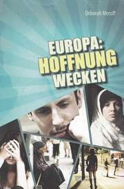 Europa: Hoffnung wecken