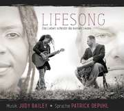 CD: Lifesong