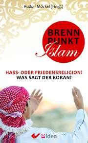 Brennpunkt Islam
