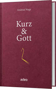 Kurz & Gott