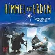 CD: Himmel auf Erden