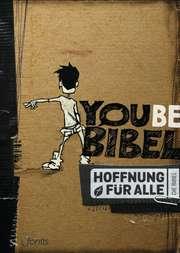 Hoffnung für alle 2015 - YOUBE-Bibel