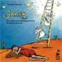 CD: Jakob (Musik-Hörbuch)