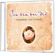 2-CD: Ich bin bei dir