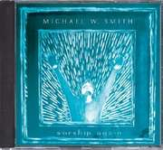 CD: Worship Again