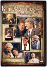 DVD: Remembers Homecoming Heroes (Homecoming Classics)