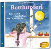 CD: Betthupferl