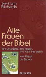 found for Richard Fietz on http://www.sendbuch.de