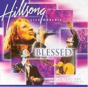 CD: Blessed