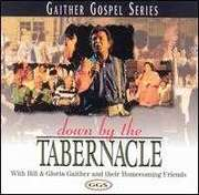 DVD: Down By The Tabernacle