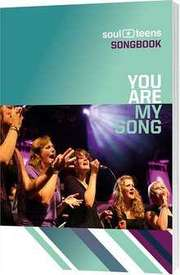 Songbook: You Are My Song